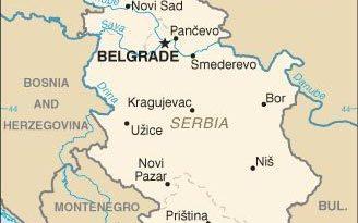 torneo serbia