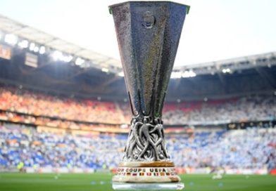 Europa League: Dudelange – Milan, probabili formazioni