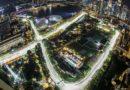 GP SINGAPORE – calendario, meteo e anticipazioni