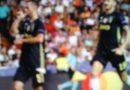 Champions, Valencia-Juventus 0-2: Impresa dei bianconeri al Mestalla