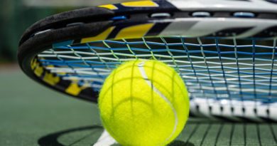 classifica tennis