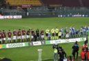 Serie B: finisce in parità il match salvezza tra Livorno e Padova