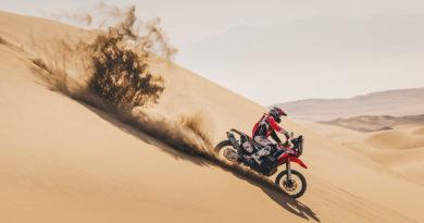 Rally Dakar 2019: cosa sta succedendo nella gara più pazza del mondo