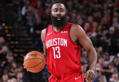 NBA Night: vincono i Rockets, perdono Spurs e Celtics
