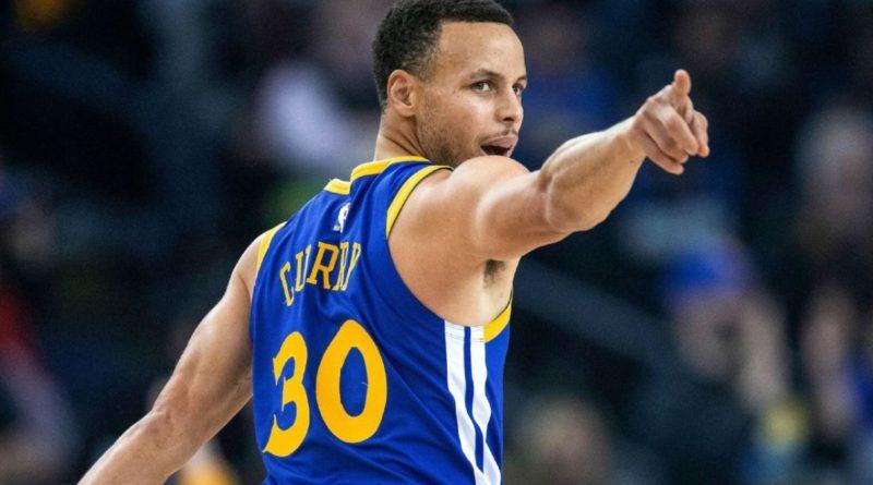 NBA Night: i Warriors non si fermano più, i Celtics superano i Raptors