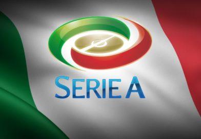 Calciomercato, le mosse delle big della Serie A