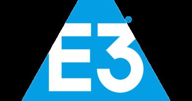 E3 Harelbeke 2019