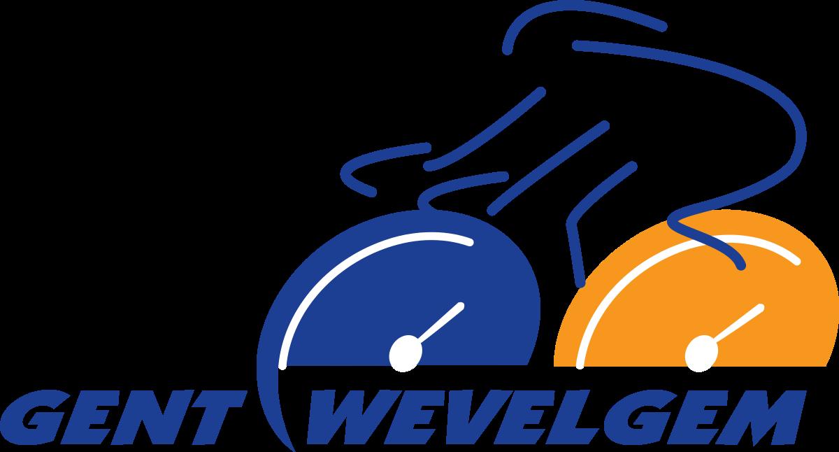 Gent Wevelgem 2019
