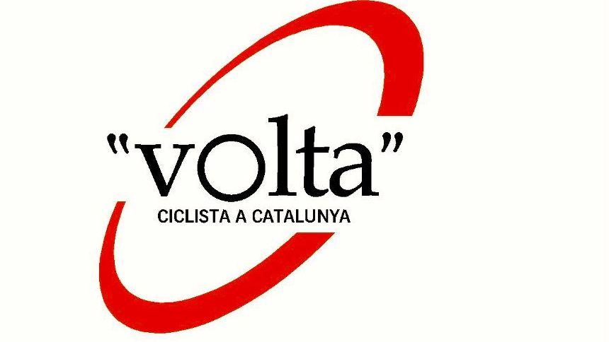 Volta a Catalunya 2019
