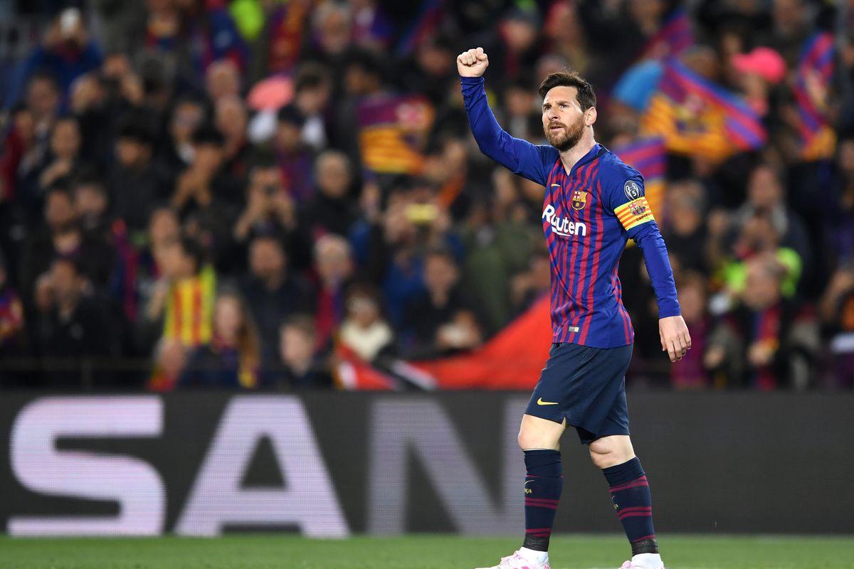 Barça-United