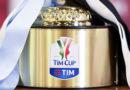 Semifinale di Coppa Italia, festa Atalanta. E' finale!
