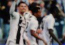Serie A: Juventus campione d'Italia per l'ottava volta, Fiorentina battuta 2-1