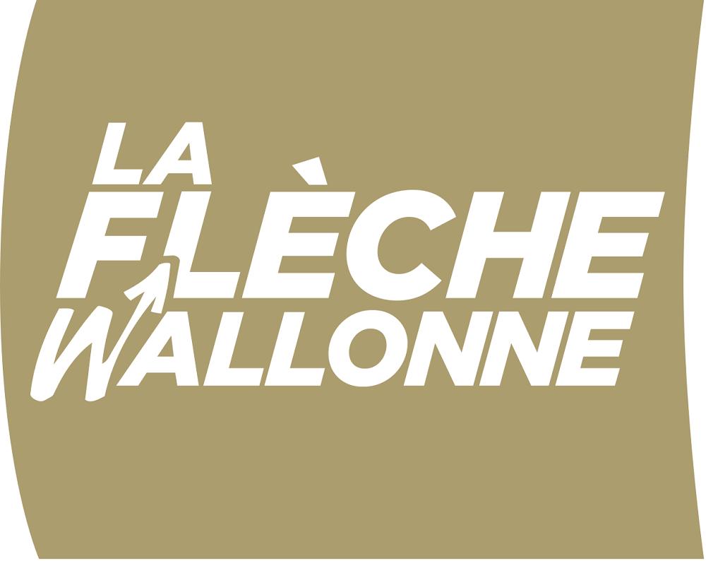 Freccia Vallone 2019