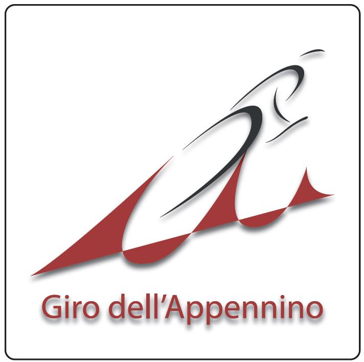 Giro dell'Appennino 2019