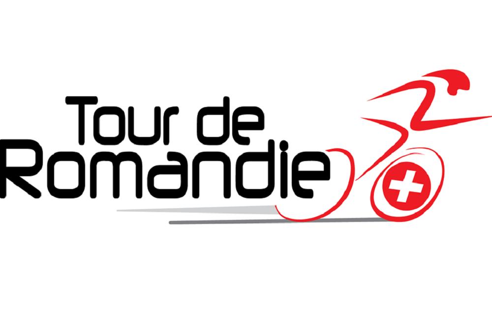 Giro di Romandia 2019