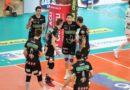 Volley Serie A1, Kioene Padova: al centro arrivano Canella e Fusaro