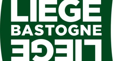 Liegi-Bastogne-Liegi 2019