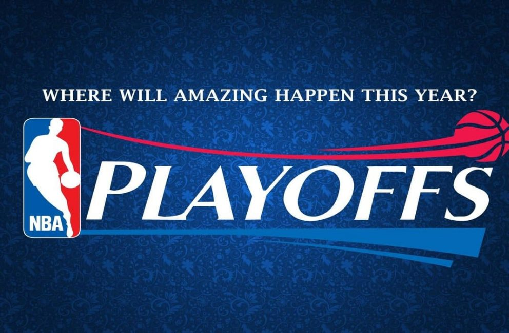 NBA Playoff 2019