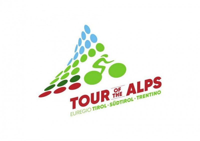 Tour of Alps 2019