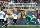 Serie A: il Milan non va. Parma punto d'oro