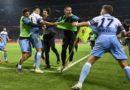 Coppa Italia: la Lazio sbanca Milano e vola in Finale