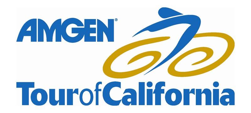 Giro di California 2019