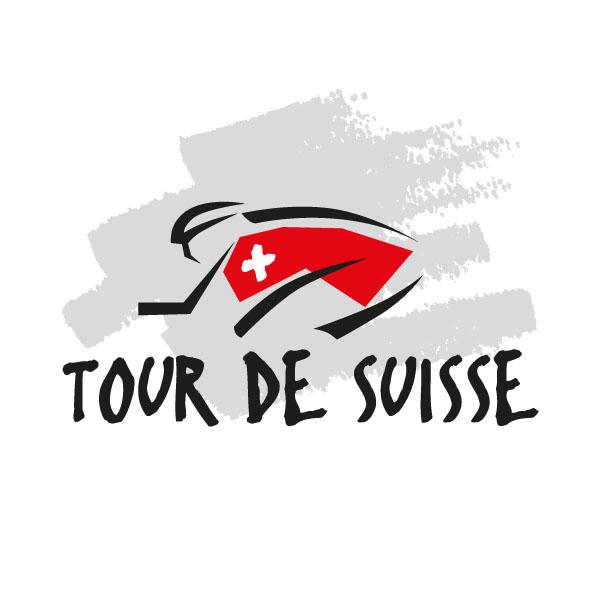 Giro di Svizzera 2019