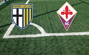 Parma-Fiorentina