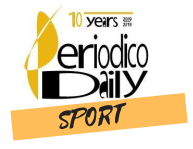 PeriodicoDaily Sport