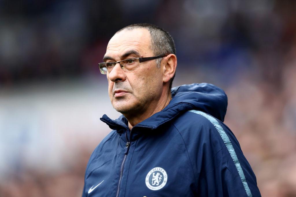 La Roma e i suoi FANTALLENATORI. arri tecnico del Chelsea