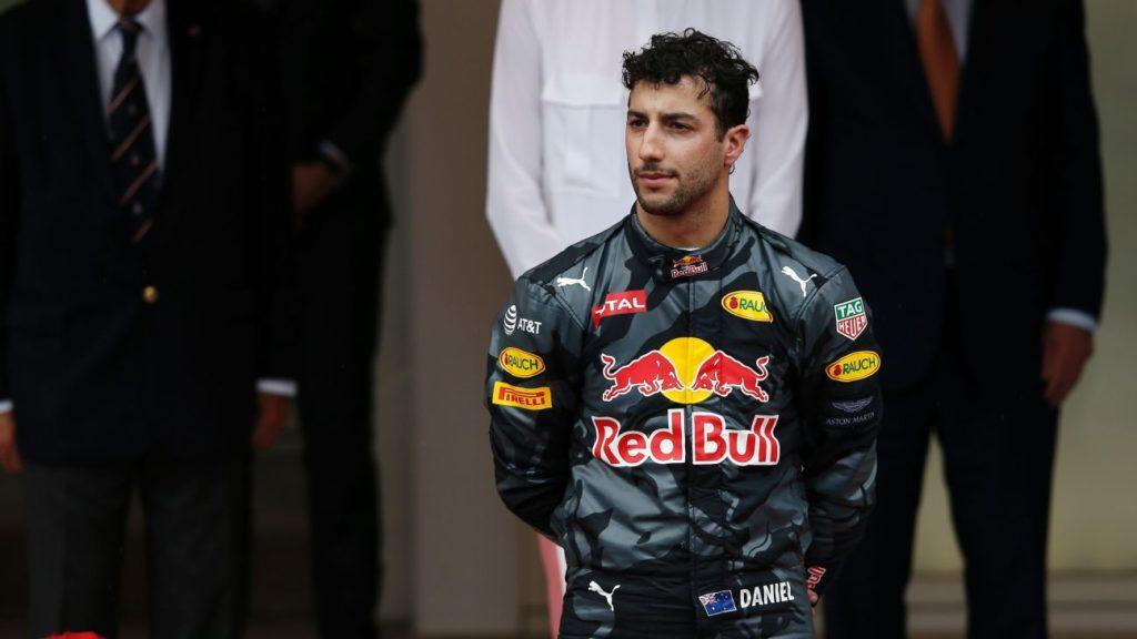 Il Gran Premio di Montecarlo è senza ombra di dubbio uno dei più attesi di tutto l'anno. La storia, il lusso, la velocità.