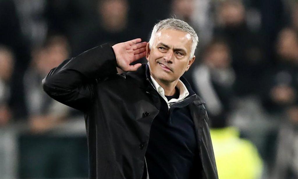 La Roma e i suoi FANTALLENATORI. Lo spiecial one Josè Mourinho