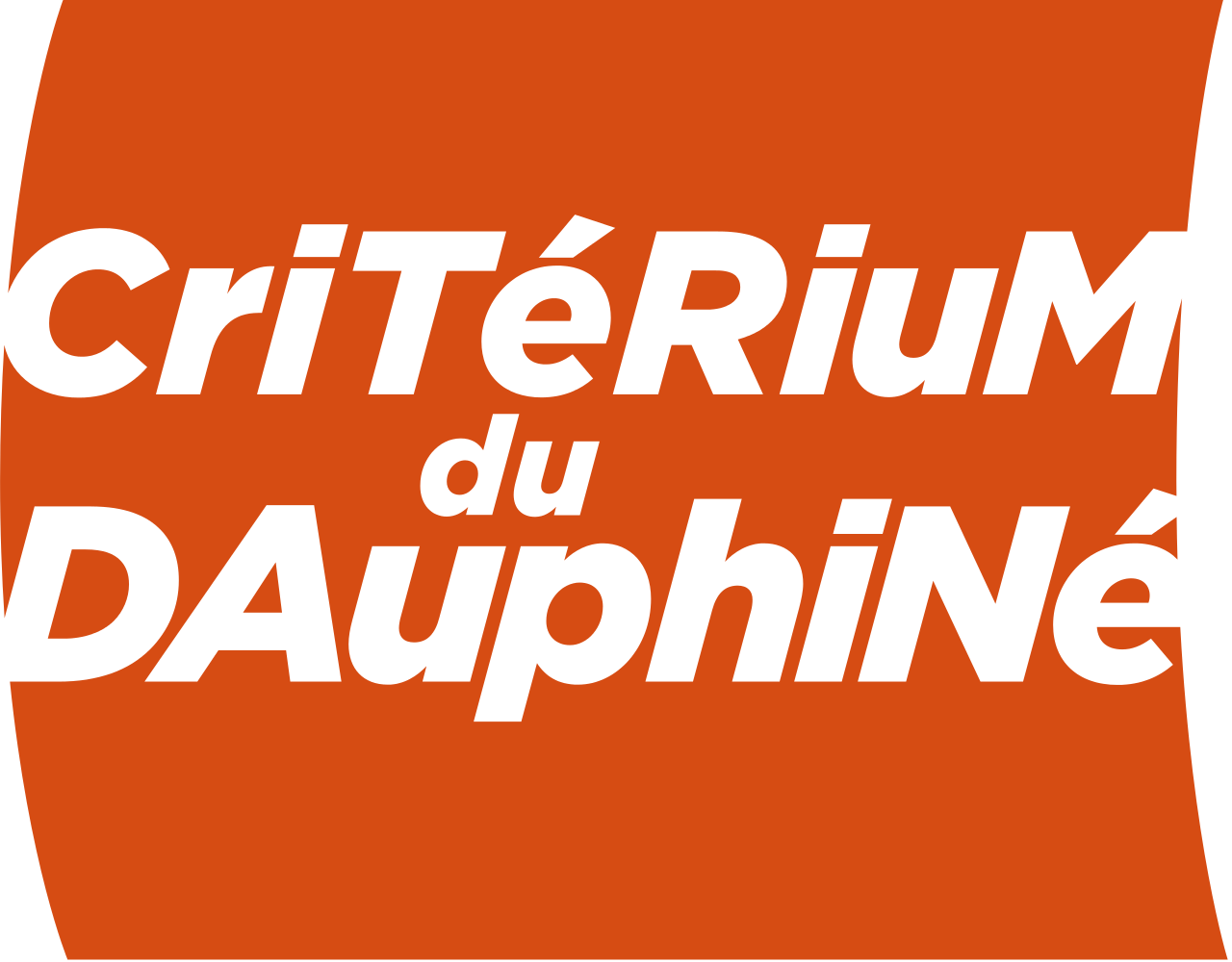 Giro del Delfinato 2019