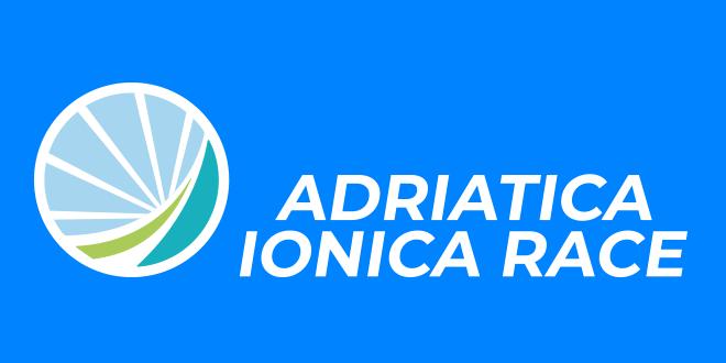 Adriatica Ionica Race 2019
