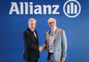 Volley Serie A1, inizia l'era Allianz: il gruppo assicurativo è title sponsor della nuova Powervolley Milano