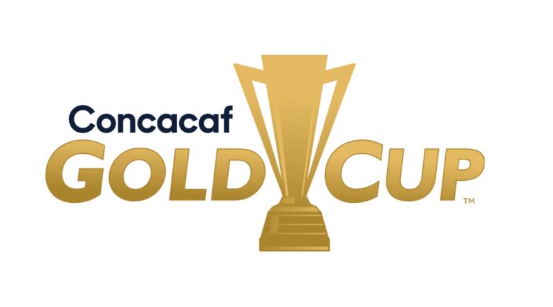 Gold Cup 2019 calendario