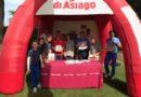 Golf, trofeo Rigoni di Asiago: la tappa del centro è al Golf Club Fioranello