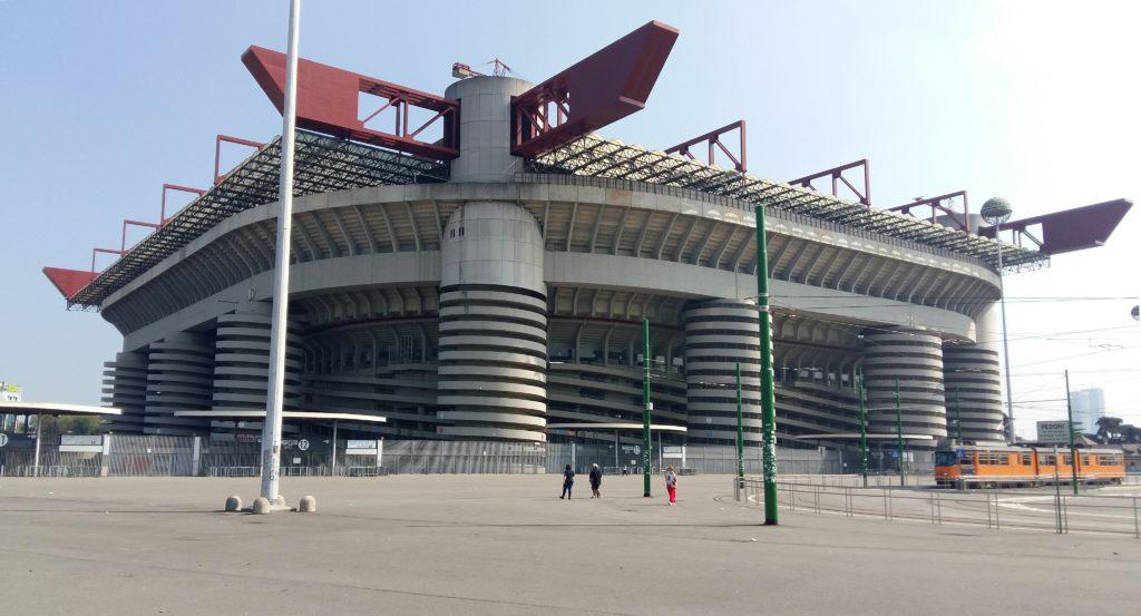Pronostico Inter-Parma