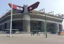 Inter-Milan: Addio San Siro