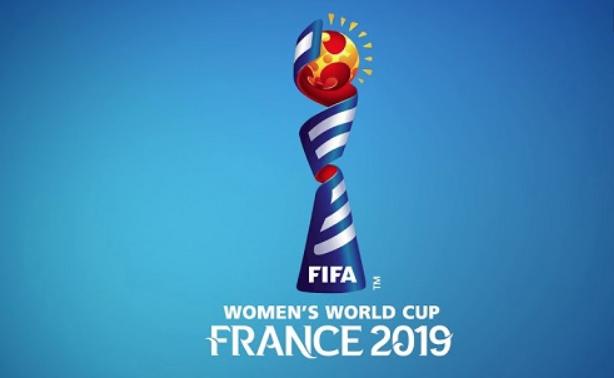 La FIFA World Women Cup 2019 si sta disputando in Francia.