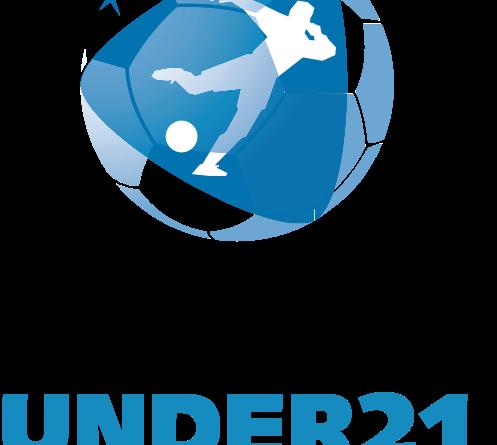 Italia-Polonia in tv coppa Uefa Under 21