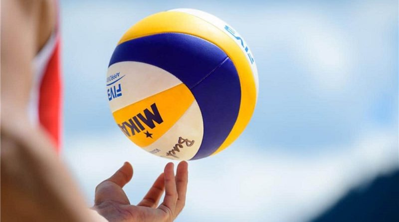 Calendario Volley Mondiali 2020.Mondiali Beach Volley Amburgo 2019 Le Speranze Azzurre E Il