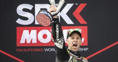Superbike Misano 2019: tripletta Kawasaki in Gara 2!!! Seconda vittoria per Rea!