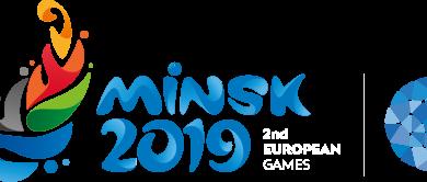 Giochi Europei a Minsk