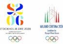 Olimpiadi invernali 2026: a Losanna sfida all'ultimo voto tra Italia e Svezia