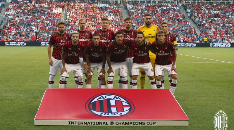 BayernMonaco-Milan-ICC2019_7