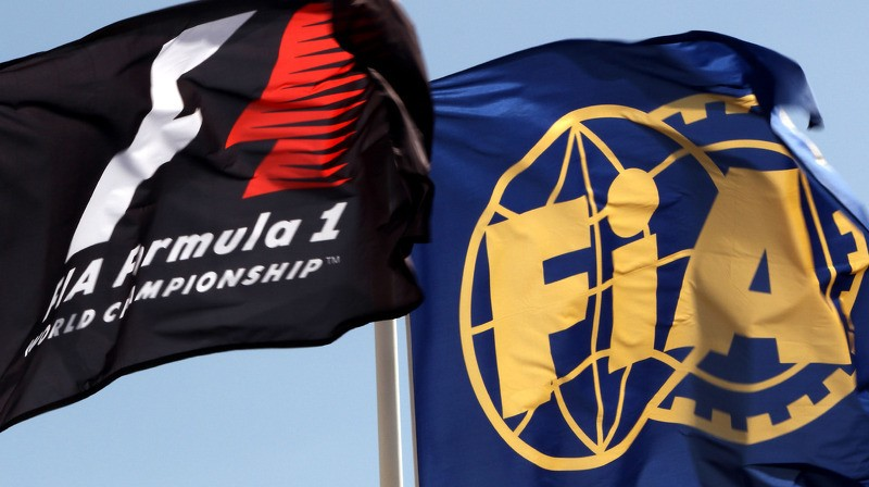 Regole 2021: la nuova era della Formula 1