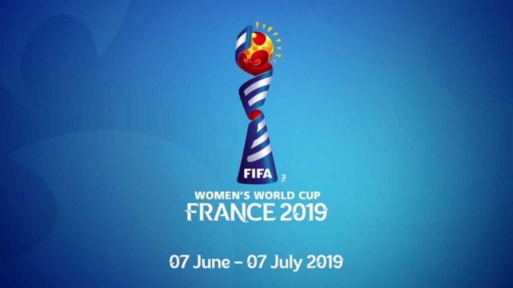 L'edizione 2019 del mondiale di calcio femminile