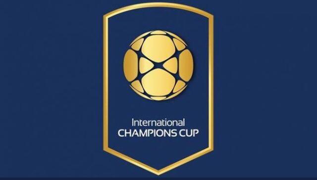 Juventus-Inter streaming tv