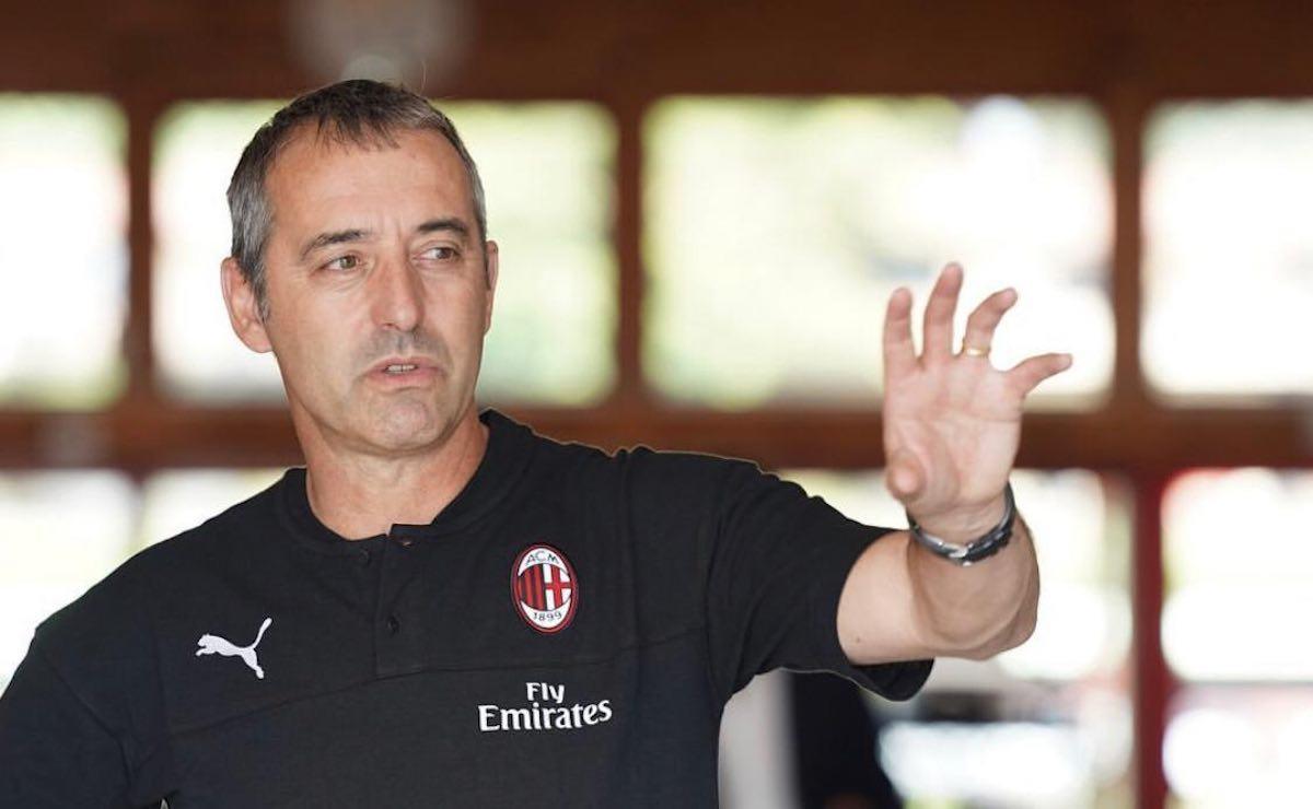 Marco-Giampaolo-presentato-ufficialmente-al-Milan